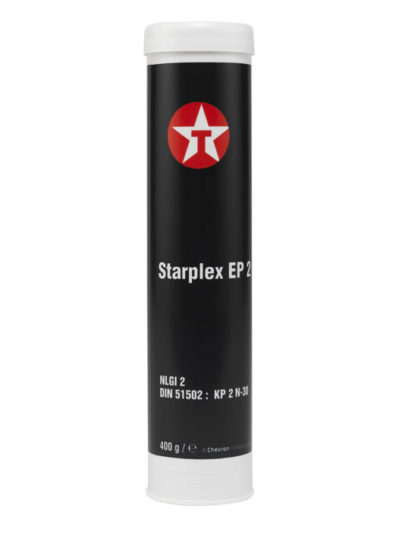 STARPLEX