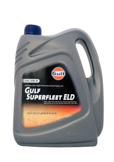 gulf-superfleet-eld-sae-10w-40