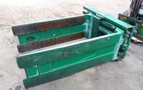 Экскаваторная установка – купить в Уссурийске, цена 40 000.